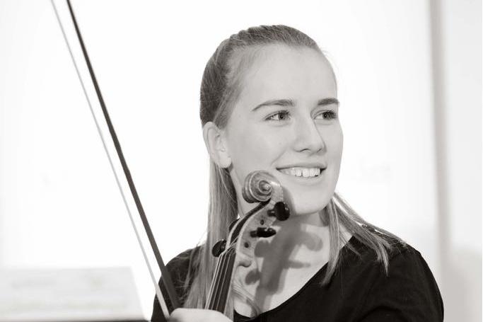 Felicitas Frücht – alto